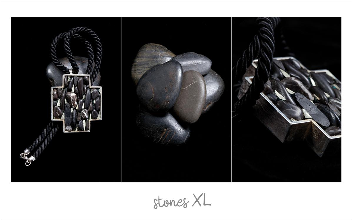 stones XL