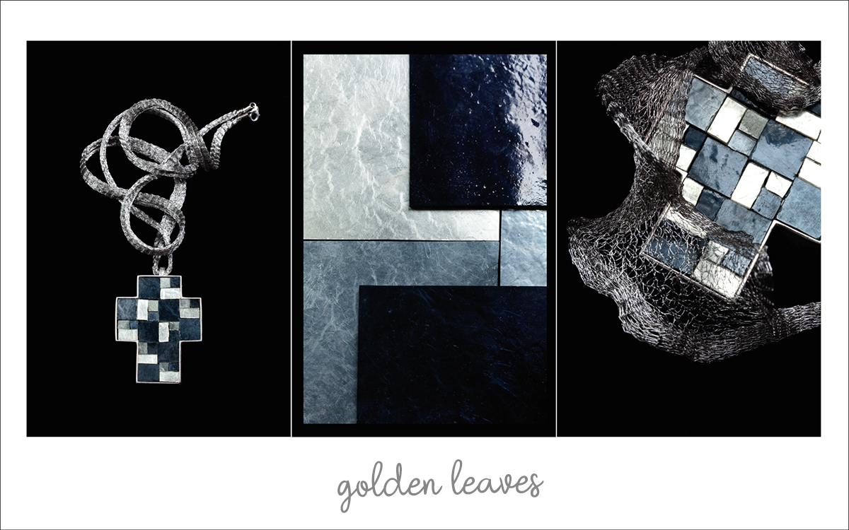 02-goldenleaves