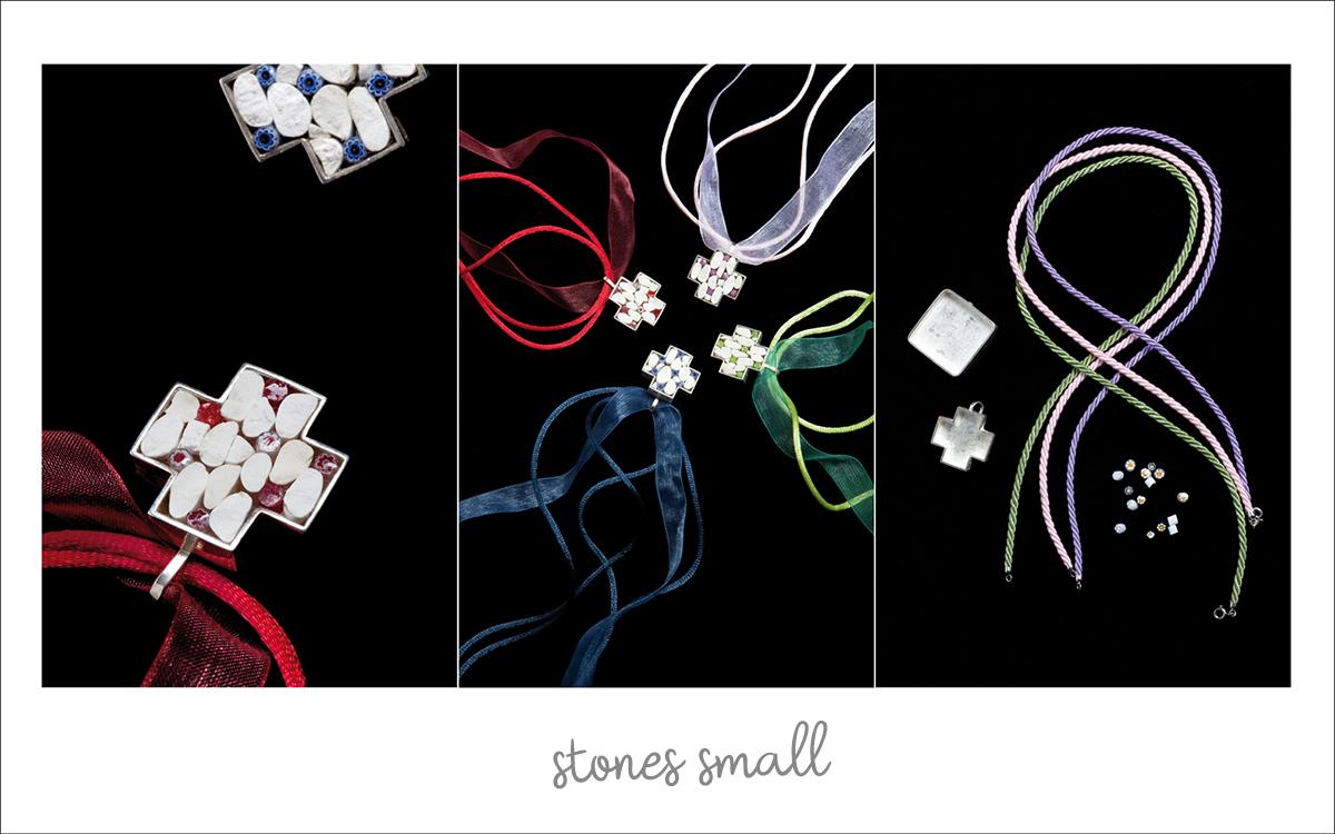 03-stonessmall