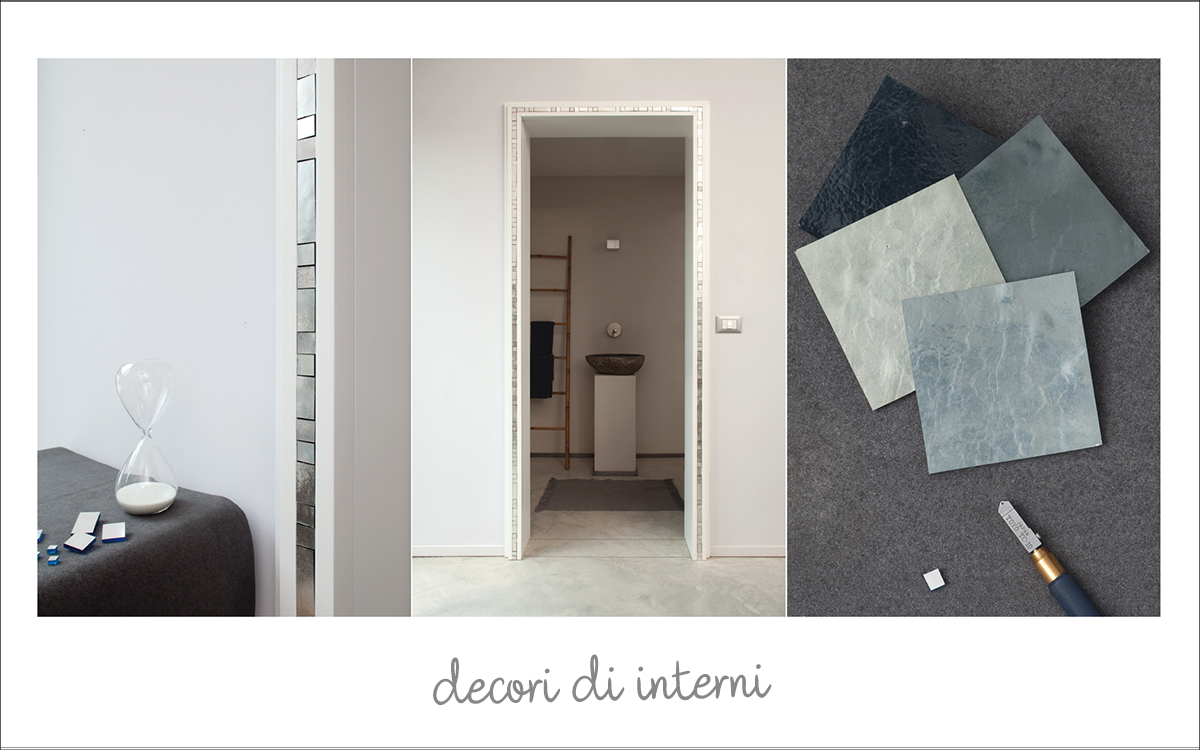 08-decoridiinterni