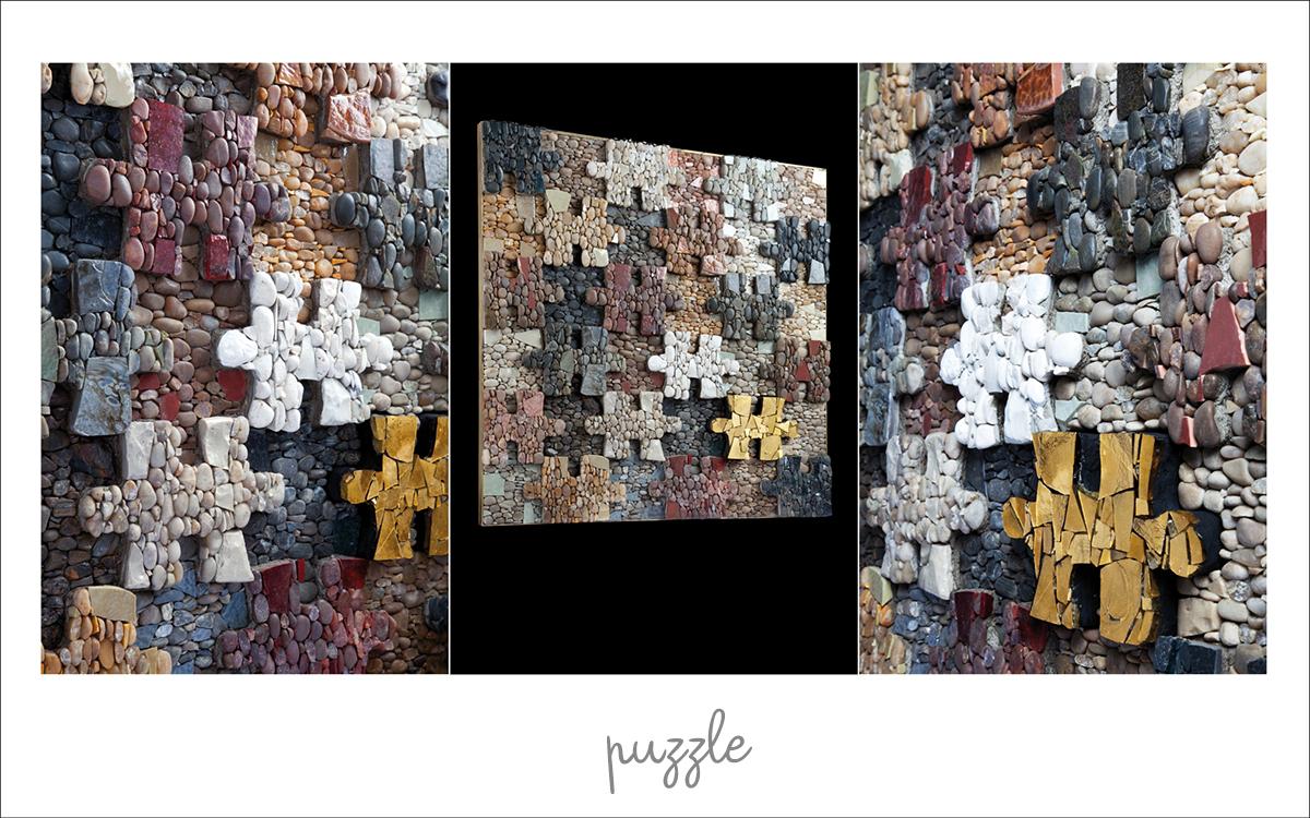 14-puzzle