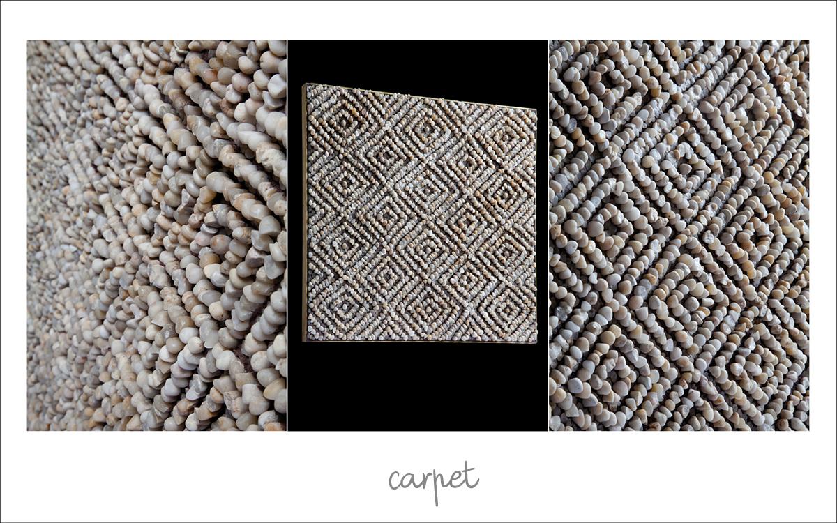 15-carpet