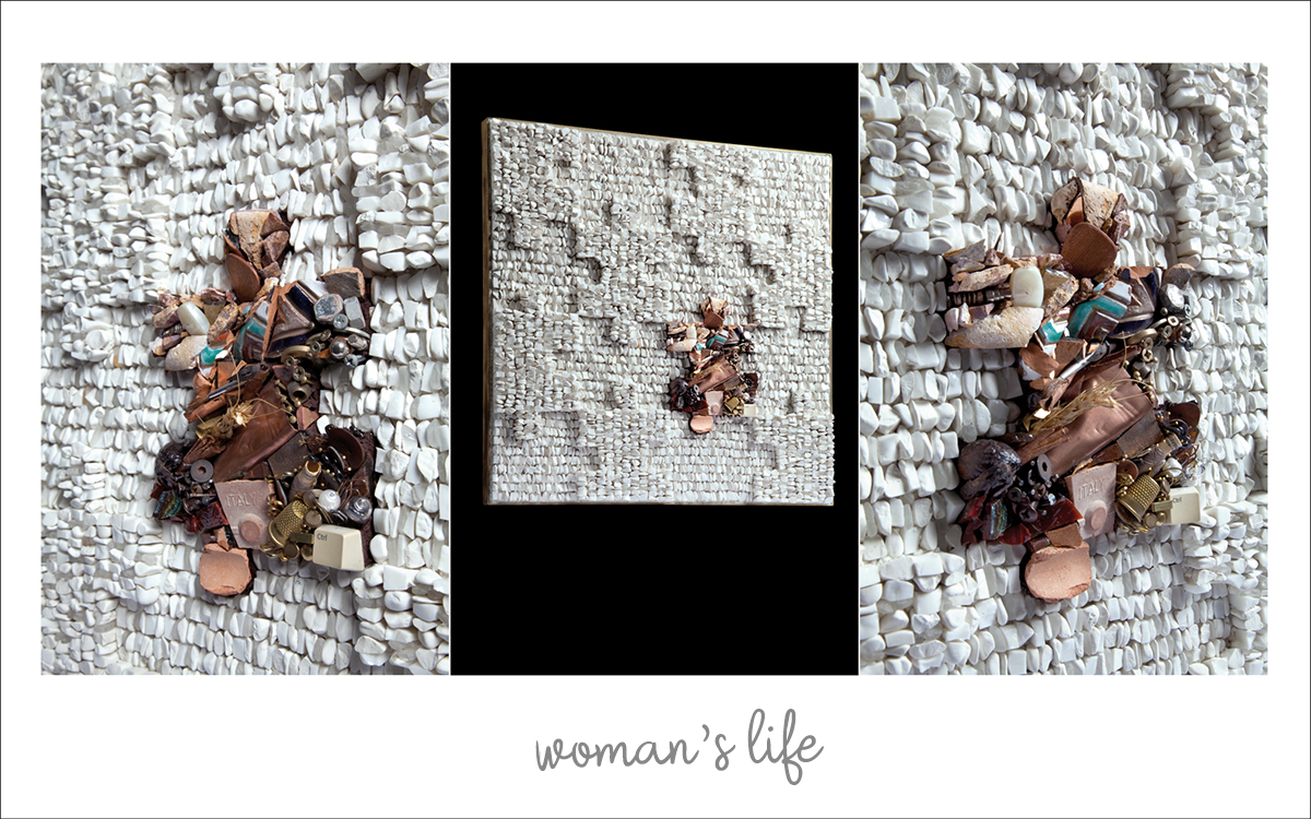 16-womanslife
